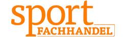 sport-FACHHANDEL