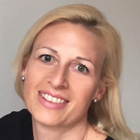 Barbara Hinderer