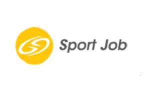 Sport-Job.com GmbH