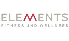 ELEMENTS / eine Marke der Migros Freizeit Deutschland GmbH