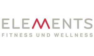 Migros Freizeit Deutschland GmbH