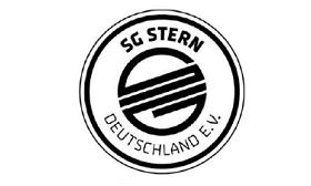 SG Stern Deutschland e.V.