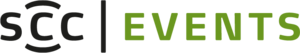 SCC EVENTS GmbH