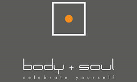 body + soul Group AG & Co. KG