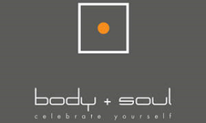 body + soul Group AG & Co. KG
