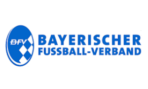 Bayerischer Fußball-Verband e. V.