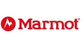 Marmot Mountain Europe GmbH