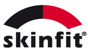 Skinfit Deutschland GmbH