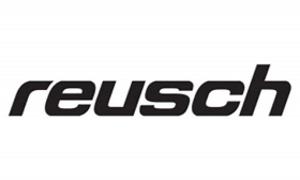 Reusch International SpA – AG