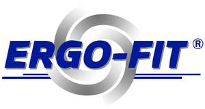 Ergo-Fit GmbH & Co.KG