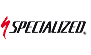 Specialized Europe BV.