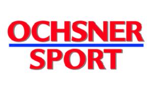 Ochsner Sport SE