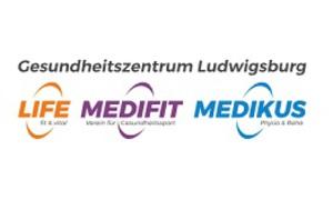 Life GmbH