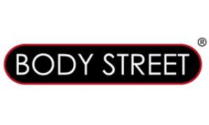 Bodystreet GmbH