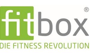 fitbox Bochum