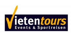 Vietentours GmbH