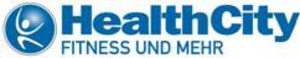 HealthCity Germany GmbH