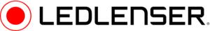 Zweibrüder Optoelectronics GmbH & Co. KG