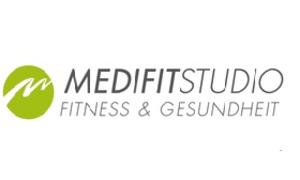 Medifit Studio