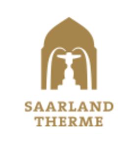 Saarland Therme GmbH