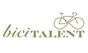 biciTALENT