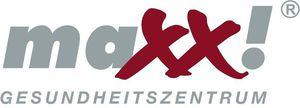 maxx!Gesundheitszentrum