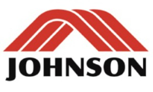 Johnson Health Tech GmbH