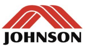 Johnson Health Tech GmbH