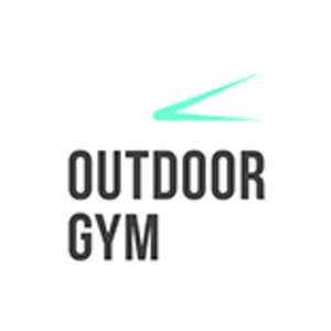 Outdoor Gym GmbH