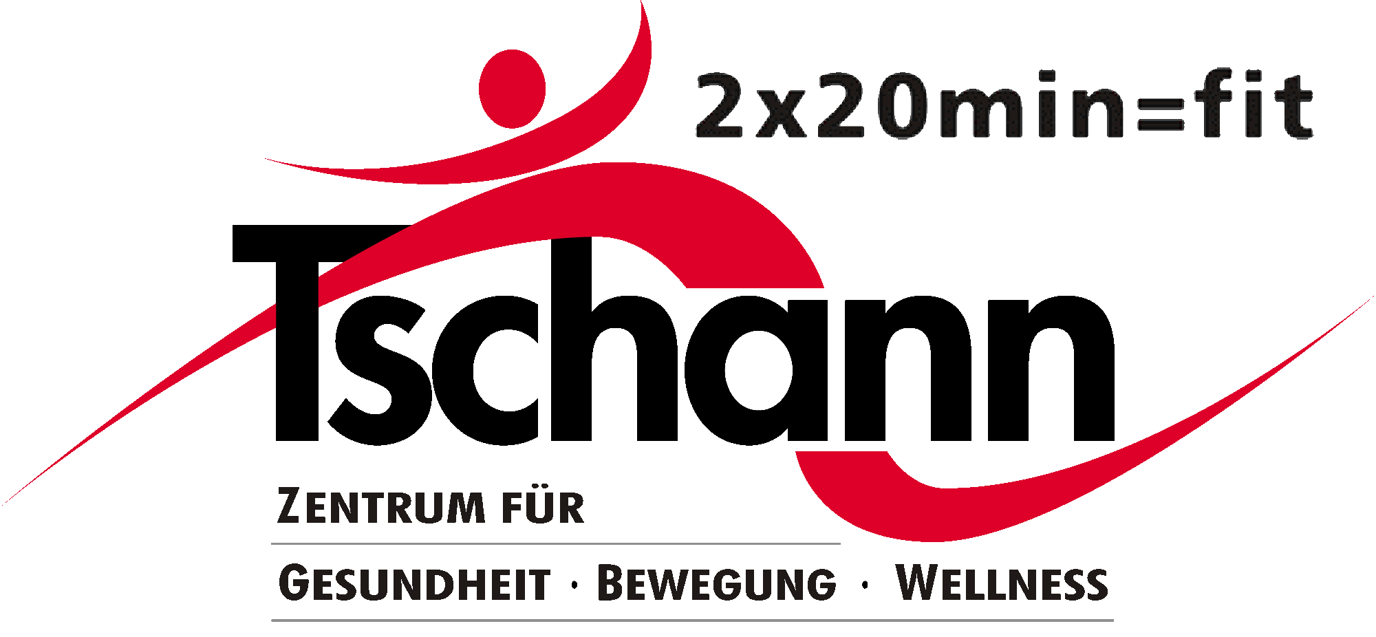Tschann GmbH Gesundheitszentrum Tschann