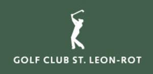 Golf Club St. Leon-Rot Betriebsgesellschaft mbH & Co. KG