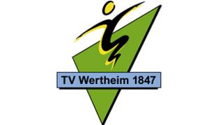 TV Wertheim 1847 e.V.