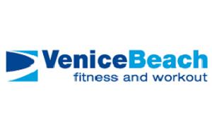 VeniceBeach HQ