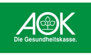 AOK Baden-Württemberg - Hauptverwaltung