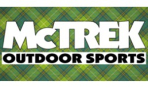 McTREK Outdoor Sports