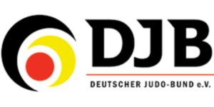 Deutscher Judo Bund