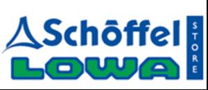Schöffel-LOWA-Sportartikel GmbH & Co. KG