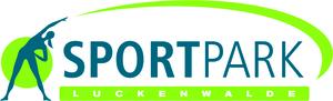 Sportpark Luckenwalde GmbH