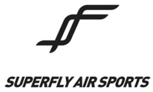Superfly Air Sports München GmbH