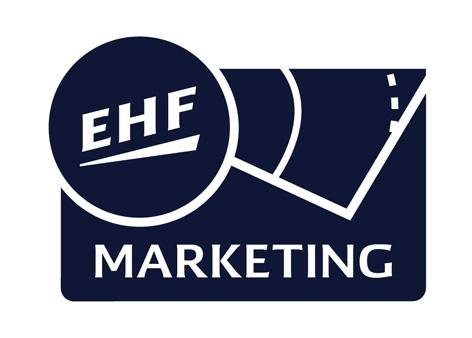 EHF Marketing GmbH