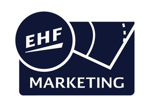EHF Marketing GmbH