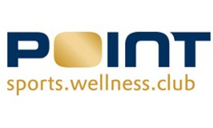 POINT - Sports.Wellness.Club