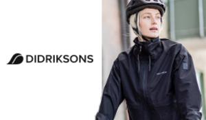 Didriksons Deutschland GmbH