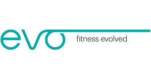 Lifestyle Clubs Concepts GmbH