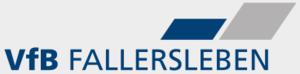 VfB Fallersleben e.V.