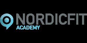 Nordicfit Academy