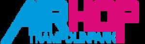 AirHop GmbH