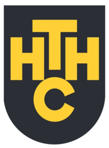 Harvestehuder Tennis- und Hockey-Club e.V.
