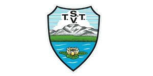 TSV Tutzing 1893 e. V.