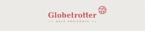Globetrotter Ausrüstung GmbH